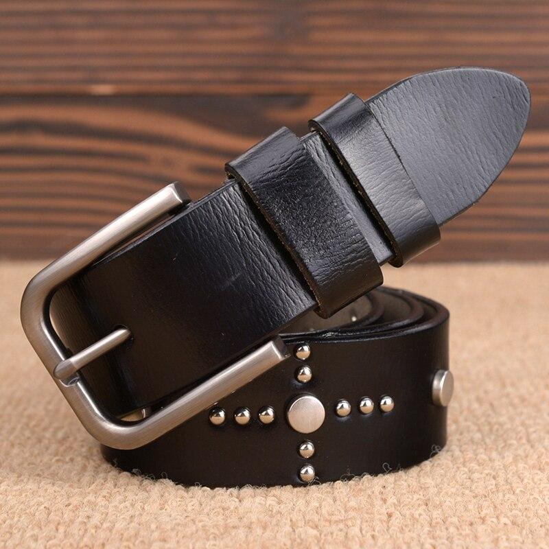 get cheap wide belts aliexpress alibaba