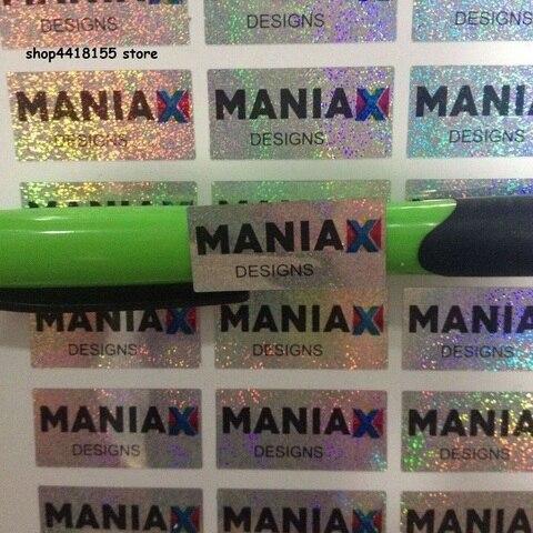 personalizado impressao de etiquetas etiqueta papel revestido