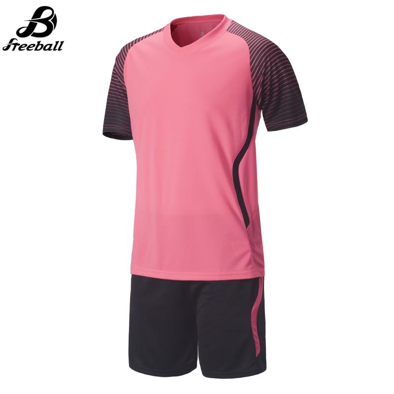 Kits de football de haute qualité Survetement 2016 2017 maillots de - Sportswear et accessoires - Photo 2