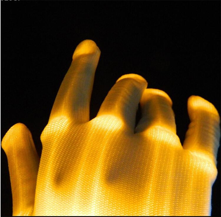 1pair-Lighting-LED-Gloves-glow-flash-colorful-skeleton-gloves-For-Party-decorations-dancing-luminous-toys-A2 (2)
