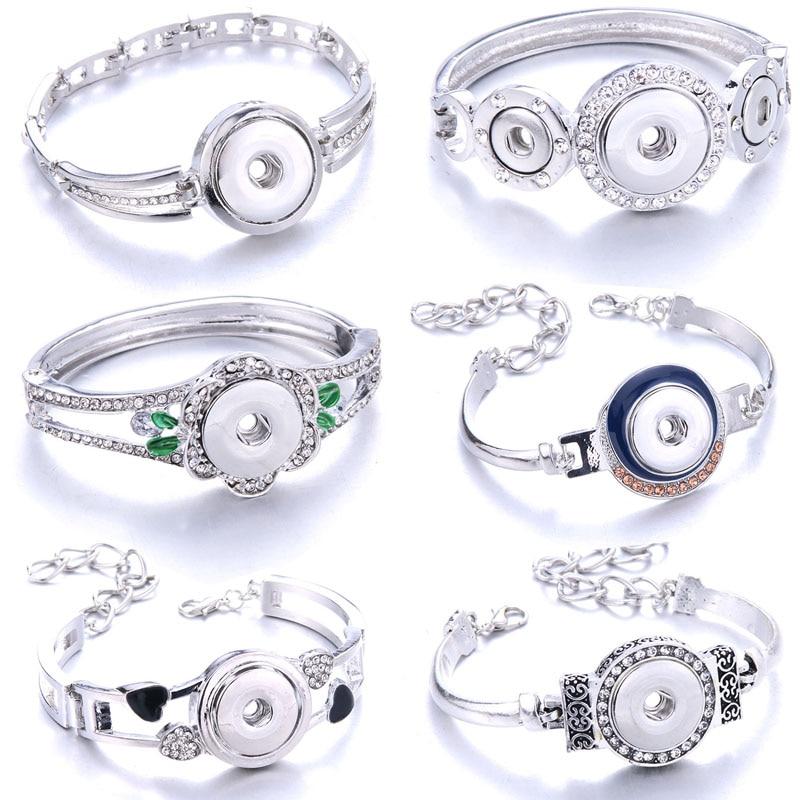 Jewelry Best Seller 14KW 5mm LTW Flat Band Size 6.5