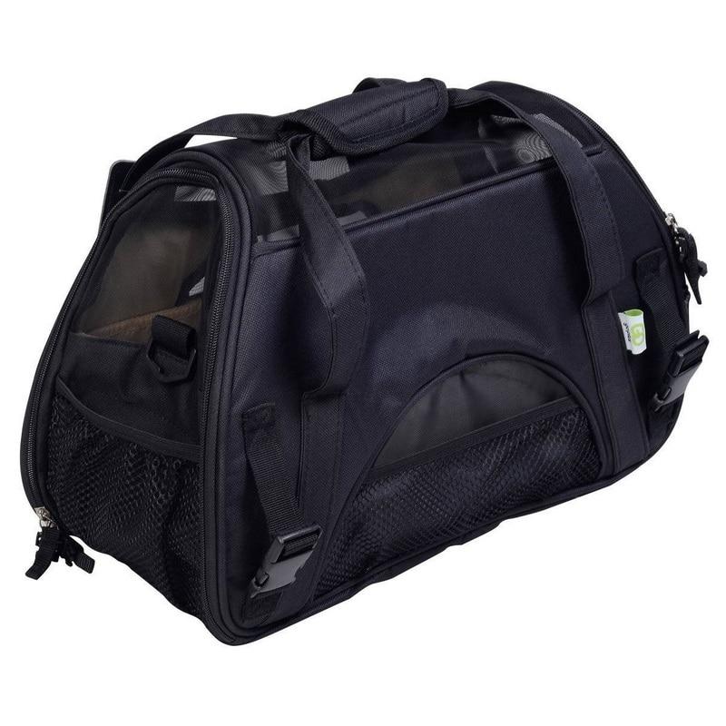 पोर्टेबल एस एल आकार कॉटन - पशु उत्पादों