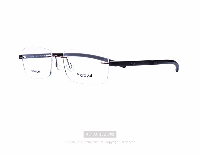 hot-Fashion-High-Quality-Square-Myopia-Rimless-Glasses-Memory-Eyeglasses-Optical-Frame-TR90-Eyewear-Men-Women-8202-Silhouett_17
