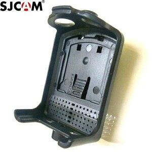 Original SJCAM M20 Protective
