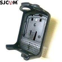 Orijinal SJCAM M20 Koruyucu Çerçeve Sınır Durumda Korumak Sınır Braketi için Hızlı Klip M20 Eylem Kamera Spor M20 Aksesuarları