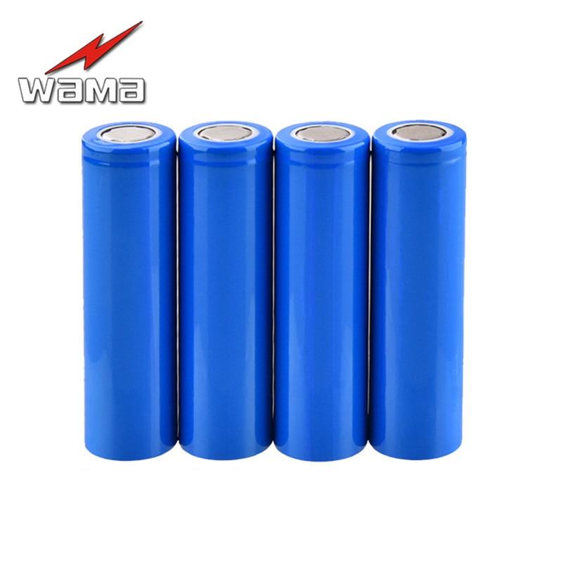 Battery BigBoz.Biz Batteries Power