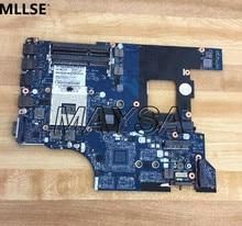 04W4014 Основной совет, пригодный для Lenovo E530 Материнская плата ноутбука QILE2 LA-8133P DDR3 100% рабочий