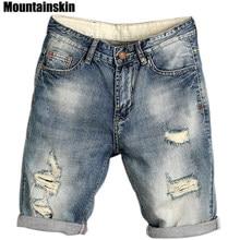 32b2164be51d6 Not Jeans Herren-Kaufen billigNot Jeans Herren Partien aus China Not ...
