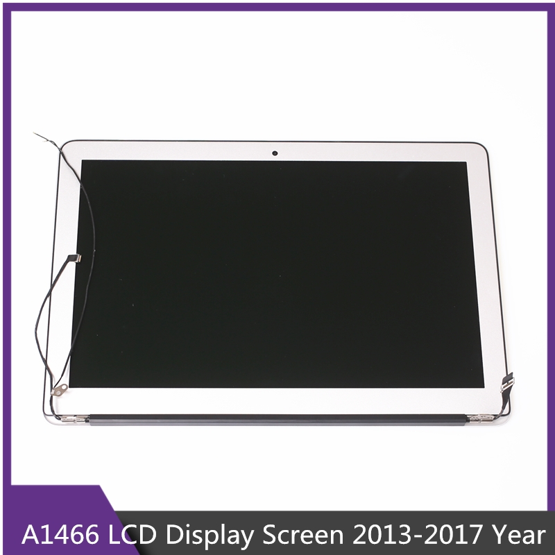 Laptop New Screen Assembly For Macbook Air 13.3