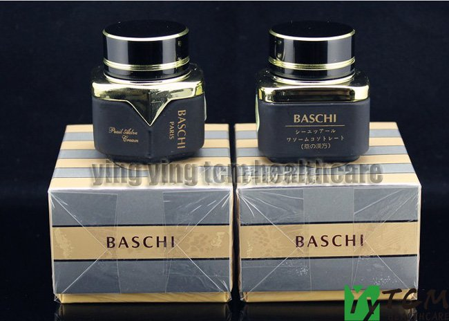 wholesale and retail Baschi whitening cream day cream + night cream 20g first generation christina дневной крем абсолютная защита spf 20 bio phyto ultimate defense day cream 75 мл дневной крем абсолютная защита spf 20 bio phyto ultimate defense day cream 75 мл 75 мл