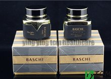 wholesale and retail Baschi whitening cream day + night 20g first generation