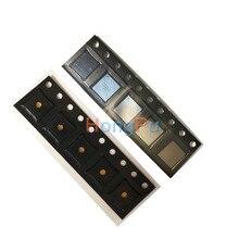 5 יח\חבילה U3101 338S00105 עבור iphone 7 7 בתוספת אודיו CODEC IC