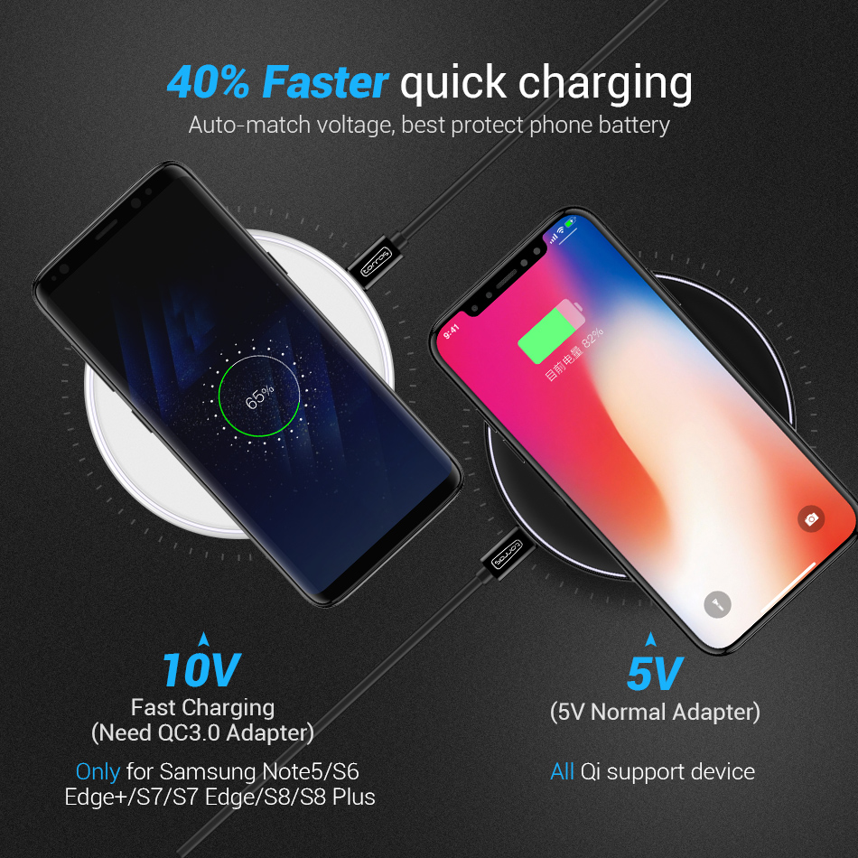 qi wireless charger (3-2)