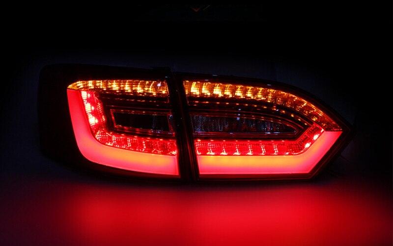 Custom Tail Light Lenses : Popular custom tail light lens buy cheap