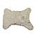 Nova Reutilizável Fralda roupas Fraldas Minky AIO Fralda de Bambu Algodão Veludo Tecido de Microfibra Lavável fralda de pano fraldas
