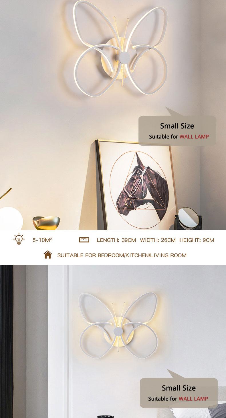 led light indoor