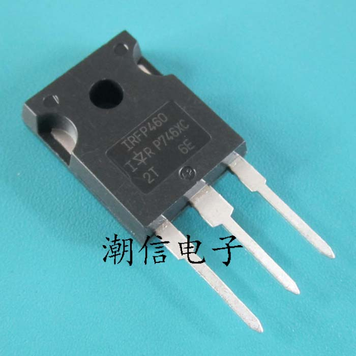 10PCS/LOT IRFP460 W20NM60 STW20NM60 K2610 2SK2610 BTW691200 BTW69-1200 TO3P TO-3P 2sd718 d718 to 3p