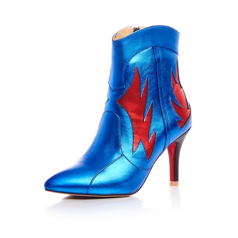 Popular High Heel Websites-Buy Cheap High Heel Websites lots from ...