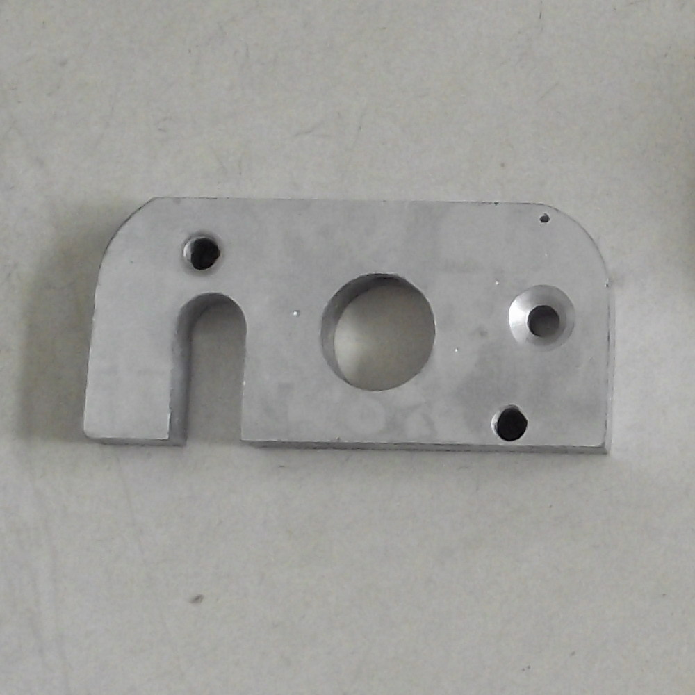the tablet press machine TDP-5 parts base plate  цены