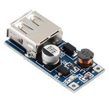 96% de Eficiência 1 PCS 0.9 V-5 V Dc-dc Ajustável Step-up Power Boost Converter Módulo Board de Transferência Authentic Cheap Novidade HOT Selling