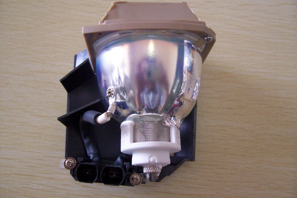 Projector Lamp with housing Lamp Bulb module U5-200 for Ruby-LMP2976 28-050 projector lamp housing for sanyo 610 3252957 6103252957 projector dlp lcd bulb