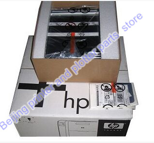 100% original for HP3550 3700 3500 Transfer Kit Q3658A printer part on sale 100% new original laser color jet for hp3550 3700 3500 transfer kit q3658a printer part on sale