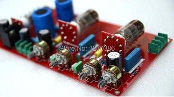 Free Shipping!!!  6N1 (6N 6N66N116DJ869226N4) tone tube preamp third edition zero noise