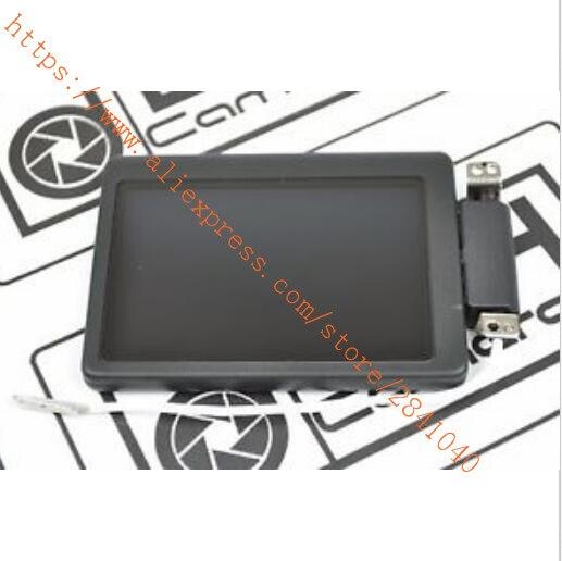 Nouveau pour Canon POUR EOS 77D/pour EOS 9000D TFT LCD Affichage Écran Assemblée Pièce De Rechange