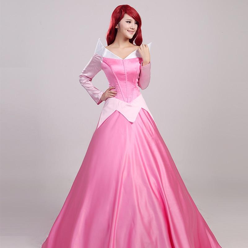 Encantador Vestido De Novia Tudor Foto - Ideas para el Banquete de ...