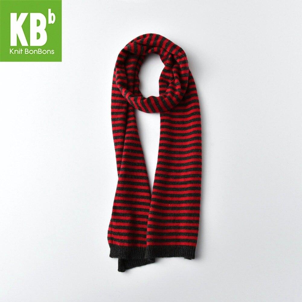 2017 KBB Spring Classic Style Winter Women Men Yarn Knit Warm ...
