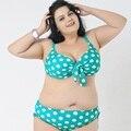 2016 лето купальники Большой размер женщин swearwear костюмы большой размер по беременности и родам купальники pregnagnt плавать платье