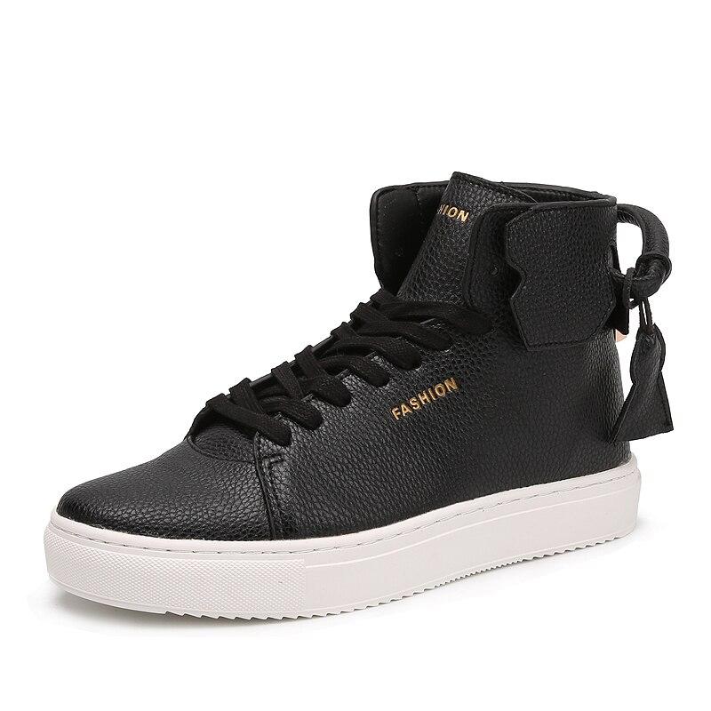 Online Get Cheap Mens Popular Boots -Aliexpress.com | Alibaba Group