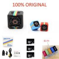 SQ11 SQ12 Mini Camera Waterproof Degree Wide Angle Lens HD 1080P Wide Angle SQ 12 MINI