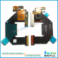 for Motorola Atrix 4G MB860 Volume side control button key Rear Camera back camera flex cable, Best quality
