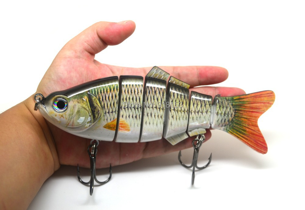 Online buy wholesale fishing lure parts from china fishing for Bulk fishing lures