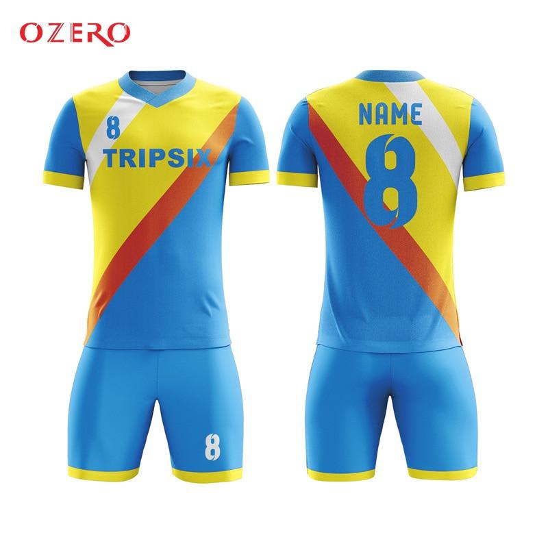 camisetas de futbol tailandia aliexpress