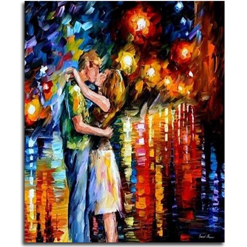 Artistic Paintings