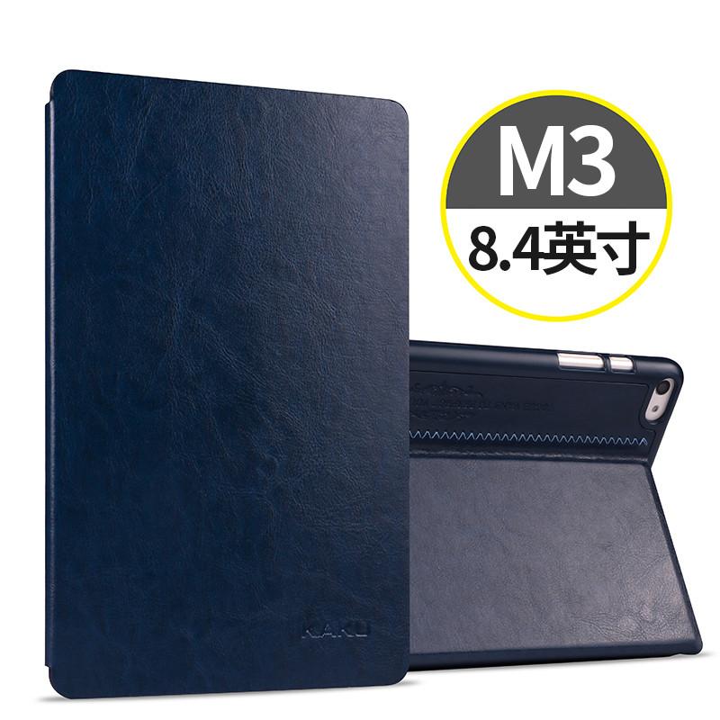 3_M3-