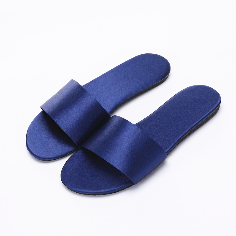 Ultimate Summer Pool Shoe Slydes Sliders Flip Flops 80/% Off RRP Only £5