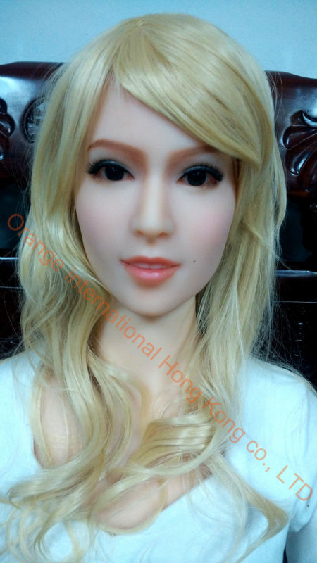 2015 NEW 153cm A cup silicone sex doll for men,life size full body adult sex toys doll,small breast silicon doll sex real,ST-132 queen sex doll 2015 105
