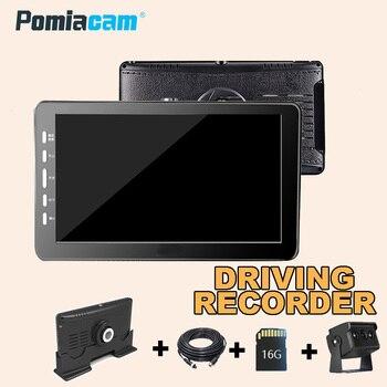 Z3-A2 Car DVR Auto video recording 170 Degree Dash Cam Car Truck Driving Recorder Dash Camera Camcorder Night Vision