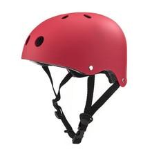 Classic Bike Helmet