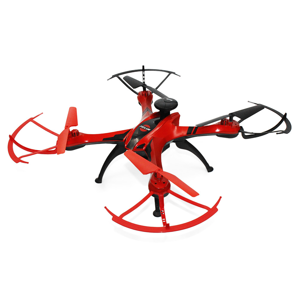 2017 New RC Drone Dron GPS Brushed WiFi APP Quadcopter WiFi FPV 1MP Camera Waypoints Follow Me RC Drones Quadcopter Toys follow me mode quadcopter helicopter rc drones wifi fpv 1mp camera drone dron waypoints gps brushed remote control helicopter