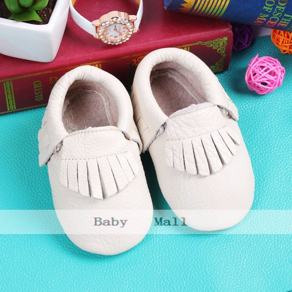 Aliexpress-baby-kids-Genuine-Leather-soft-baby-boy-shoes-First-Walkers-Toddler-baby-moccasins-Infant-fringe-Shoes-3