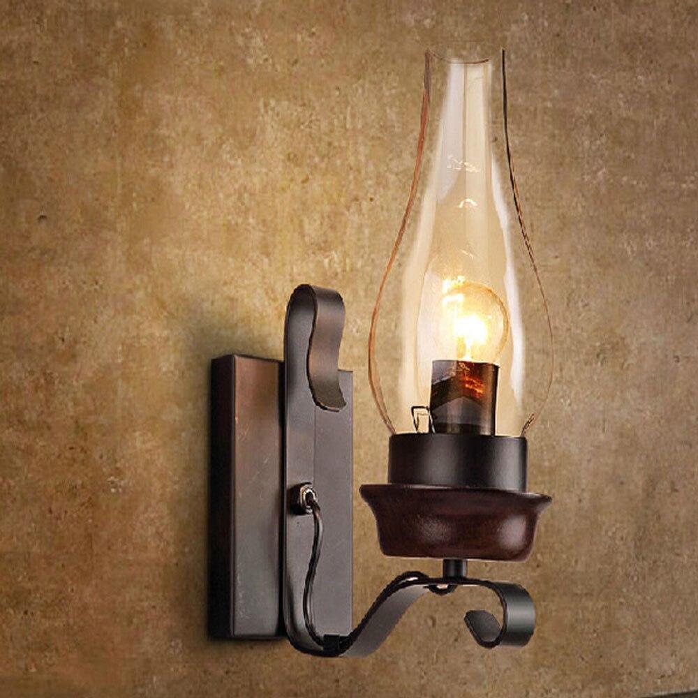Contemporanea Camera Da Letto Illuminazione-Acquista a poco prezzo ...