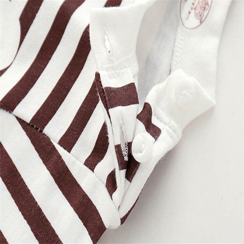 baby kids tops cotton cartoon unisex t shirt tee lovely long sleeve pullover sweatshirts roupa thin soft sweet clothes 4de10 (10)