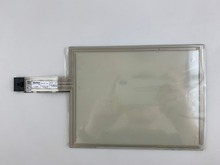 4MP281.0843-K04 8.4 Inch 3M MICROTOUCH PL88.4E20001 For HMI Panel & Machine Display repair~do it yourself,New & Have in stock