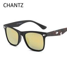 Retro Remache gafas de Sol Polarizadas de Las Mujeres y de Los Hombres Clásicos de Conducción Reflectantes Gafas de Sol de Espejo Shades UV400 Gafas De Sol Mujer