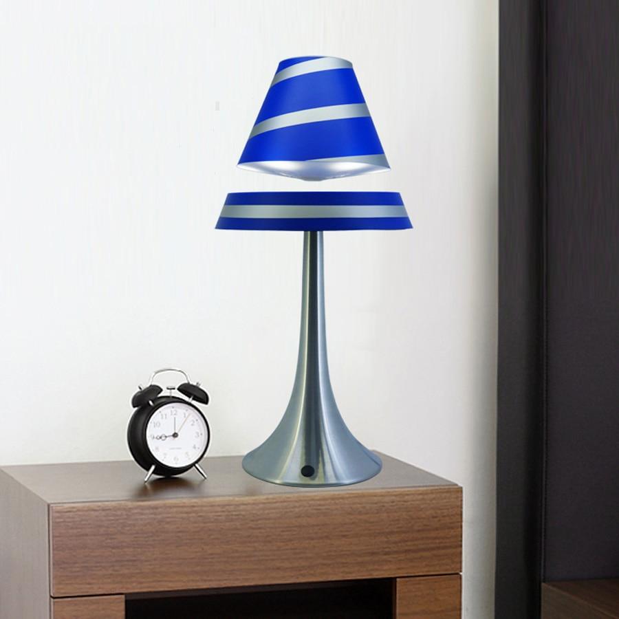 Achetez en gros l vitation lampe en ligne des grossistes for Lampe de table de nuit