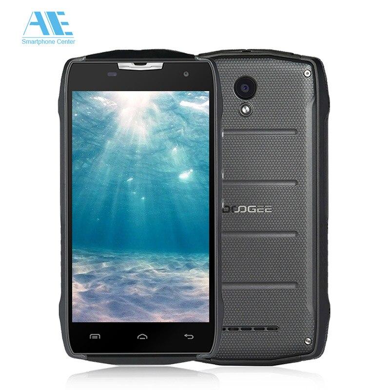Цена за Doogee t5 смартфон водонепроницаемый ip67 пыле противоударный mtk6753 окта основные android 6.0 3 ГБ 32 ГБ сотовый телефон 4500 мАч